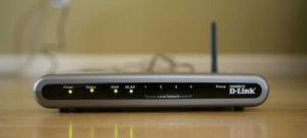 Как выбрать роутеры Wi-Fi (Вай-Фай)