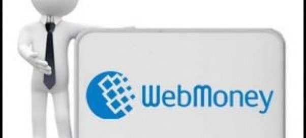 Как оплатить телефон, алиэкспресс, киви через вебмани?