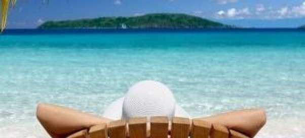 Сколько дней отпуска положено за год, и когда выплачиваются отпускные?