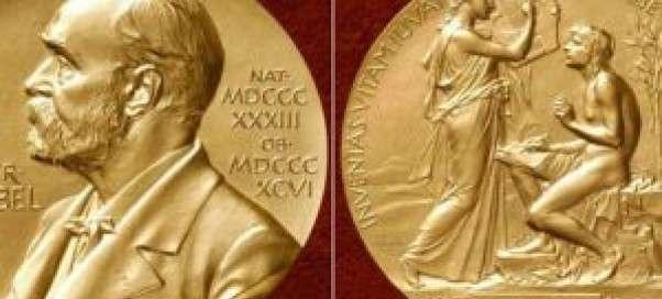 Нобелевская премия по литературе: известные русские лауреаты и победитель 2015 года