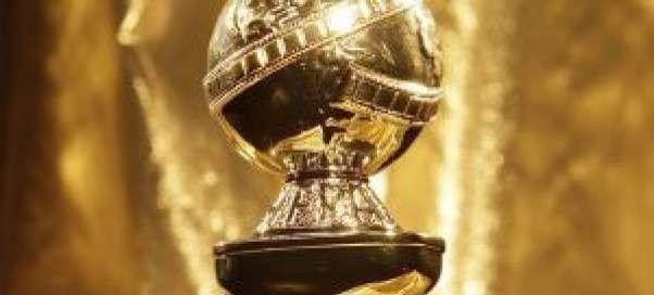 Премия «Золотой глобус 2015»: победители и фото нарядов