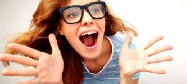 Тип личности «экстраверт» – что это за человек? Признаки и характерные черты