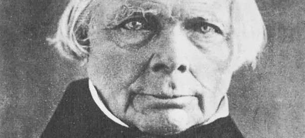 Фридрих Шеллинг: краткая биография и философия