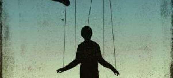 Как манипулировать человеком: психология – приемы и методы