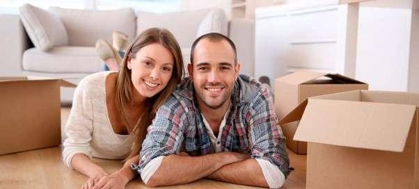 Отношения молодой семьи с родственниками после свадьбы