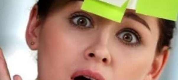 Феноменальная память для занятых людей: как развивать способности?