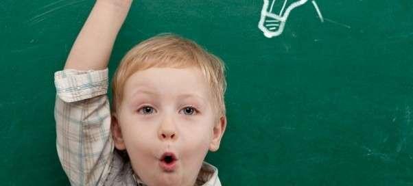 Как развить внимание и память у ребенка?
