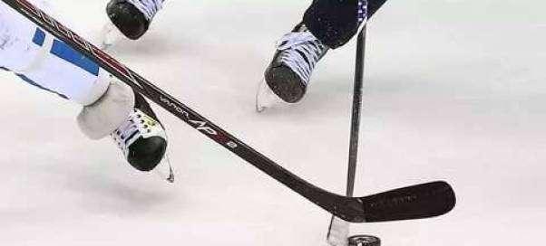 Какую купить клюшку для хоккея?