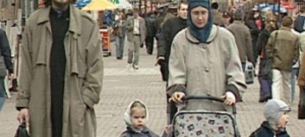 Староверы: традиции, обряды, детальное описание повседневной жизни