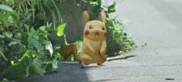 Как правильно играть и что нужно для игры Pokemon GO (Покемон ГО) в России