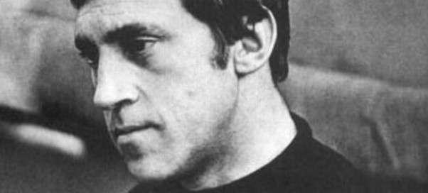 Высоцкий: биография и творчество, интересные факты из жизни